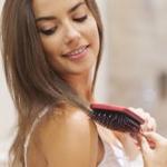 切れ毛の原因の記事のトップ画像キャプチャ