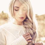 くせ毛の治し方の記事のトップ画像キャプチャ