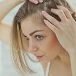 頭皮ニキビの治し方の記事のトップ画像キャプチャ