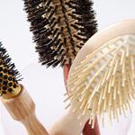 髪にいいブラシの選び方の記事のトップ画像キャプチャ