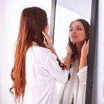 髪のうねりの原因の記事のトップ画像キャプチャ