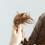 枝毛の原因の記事のトップ画像キャプチャ