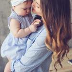 産後の抜け毛の対策の記事のトップ画像キャプチャ