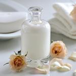 ヘアミルクの選び方の記事のトップ画像キャプチャ
