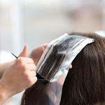 美容院と市販のカラーの違いの記事のトップ画像