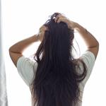 頭皮のかゆみ対策の記事のトップ画像キャプチャ