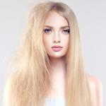 縮毛矯正を長持ちさせる方法の記事のトップ画像